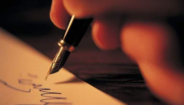 Aprel döyüşlərinə həsr olunmuş yazı müsabiqəsinin nəticələri açıqlandı