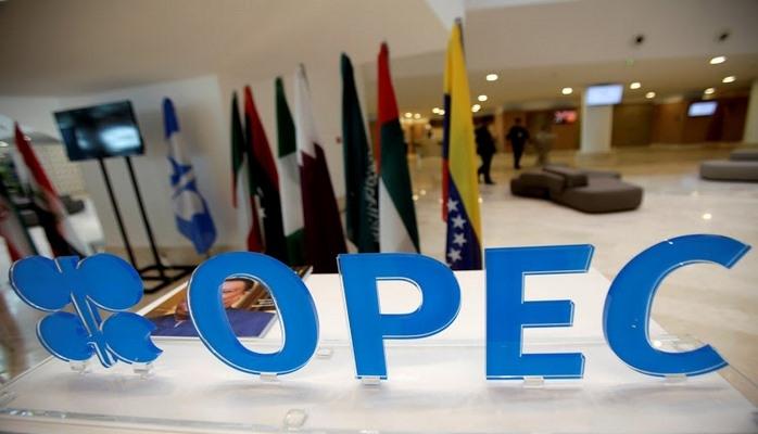 OPEC-Azərbaycan ittifaqı yaradılmayacaq