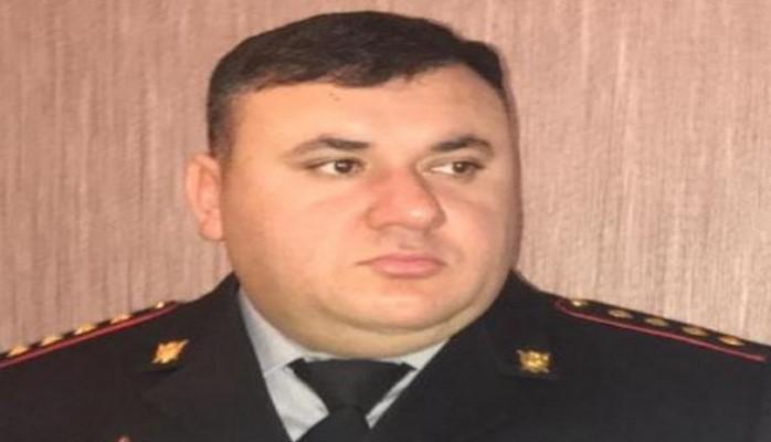 Emin Musayev cənab nazir Vilayət Eyvazovun rəhbərliyi altında dövlətimizə v ...