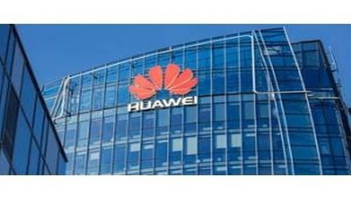 """""""Huawei"""" şirkəti Britaniyada elmi tədqiqat mərkəzi tikəcək"""