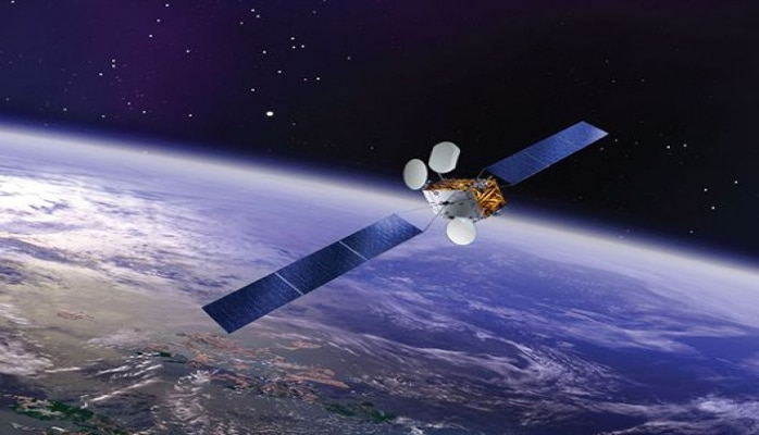 Азербайджан увеличил экспорт спутниковых услуг