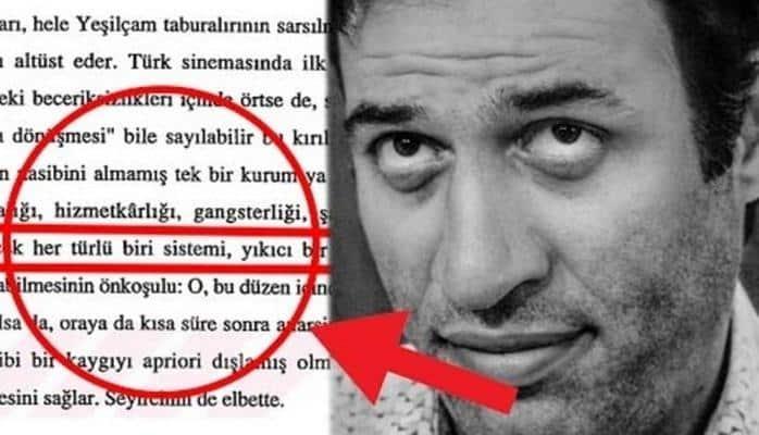 Kemal Sunal aslında kimdir? Kemal Sunal'ın ölüm sebebi...