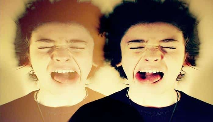 Учёные: Недосып может вызвать проблемы с психикой