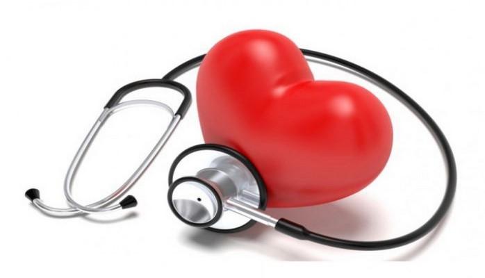 Главная цель доктора любой национальности – улучшение и сохранение здоровья пациентов