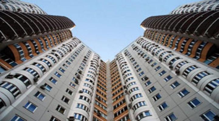 Будет утверждено право собственности на квартиру 74 тысяч семей