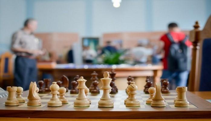 Определились победители рапид турнира в Украине
