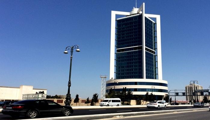 Дополнительные доходы Госнефтефонда Азербайджана составят 1-2 млрд долларов