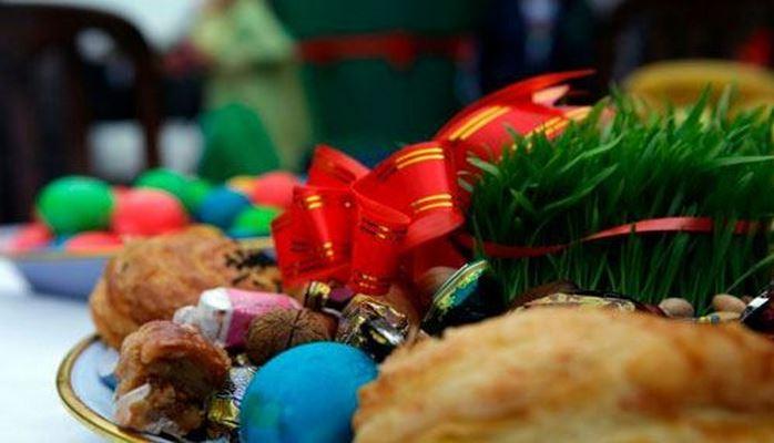 """Novruzda 4 nəfərlik ailənin """"bayram süfrəsi"""" neçəyə başa gələcək?"""