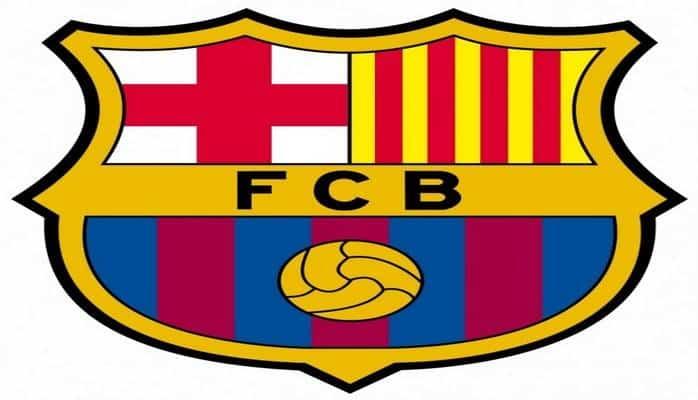 «Барселона» в зимнее трансферное окно поборется за Алдервейрелда