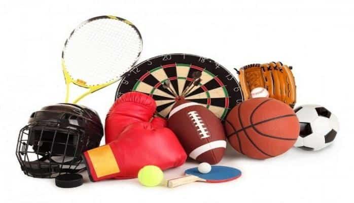 Стать долгожителем можно, но только занимаясь определенным видом спорта