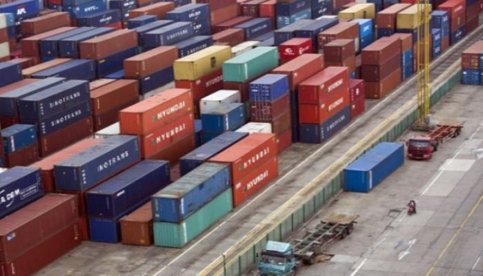 В какие страны экспортируются азербайджанский полипропилен и полиэтилен?