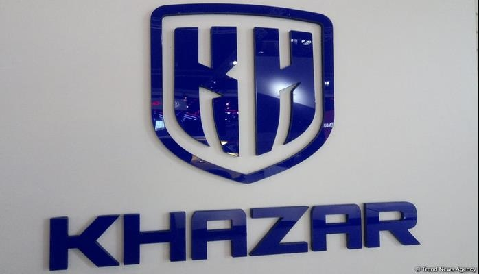Azərbaycan 2019-cu ildə avtomobil ixracına başalayacaq