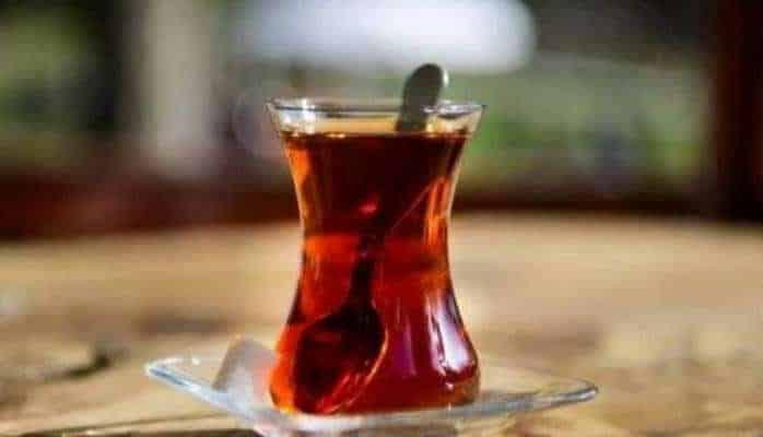 Alimlərdən yeni kəşf - Çay insanlarda bu xəstəliyin qarşısını alır...