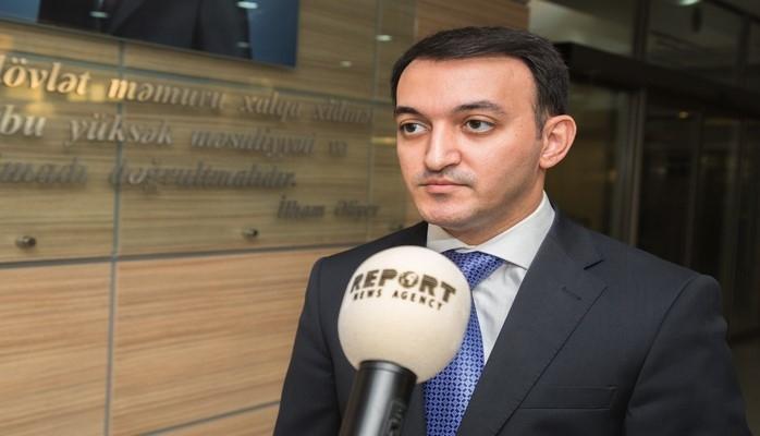 В будущем году центры ASAN xidmət откроются еще в ряде районов