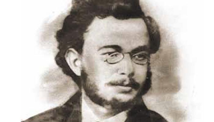 А. Мехмандаров: один из первых врачей-азербайджанцев в России