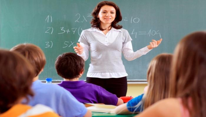 Объявлены результаты конкурса по приему на работу учителей