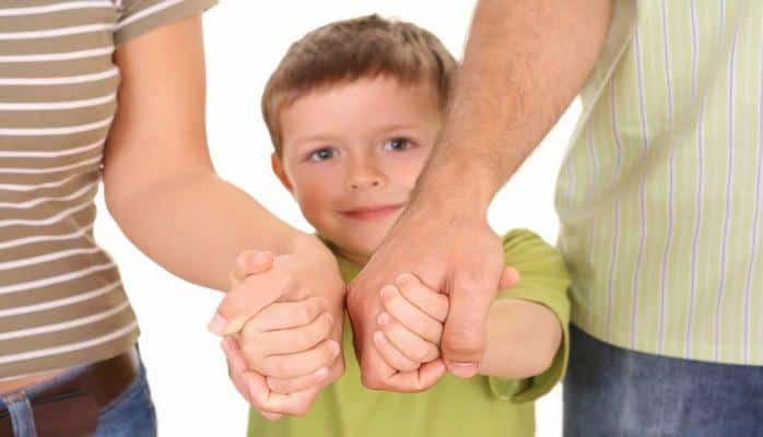 Для совершенствования управления в области усыновления создана рабочая группа
