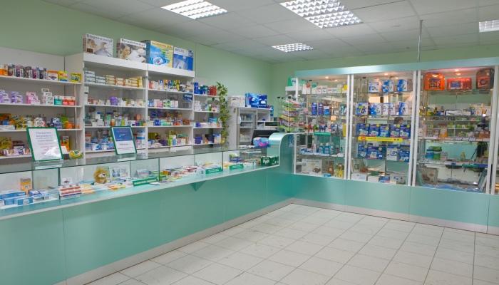 Аптеки Азербайджана будут работать по безналичной платежной системе