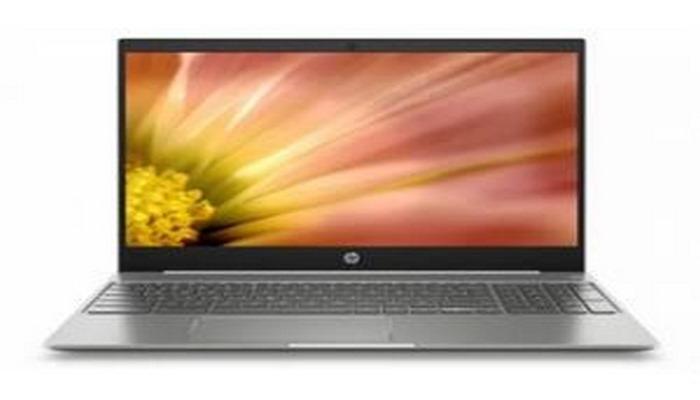"""HP Chromebook 15"" noutbuku təqdim edilib"