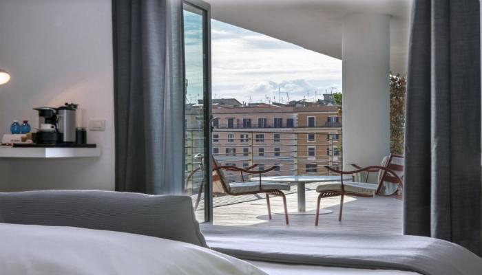 Эксперты назвали плюсы и минусы бронирования квартир вместо отелей