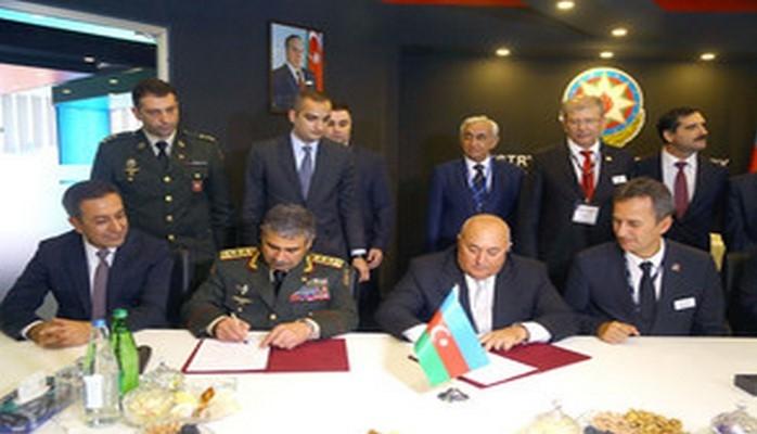 Министерство оборонной промышленности снабдит министерство обороны новыми средствами связи