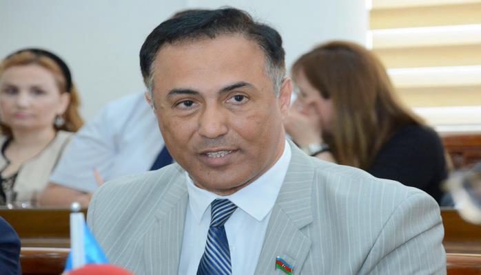 Саммит ОДКБ в Астане необходимо расценивать как поражение армянской дипломатии