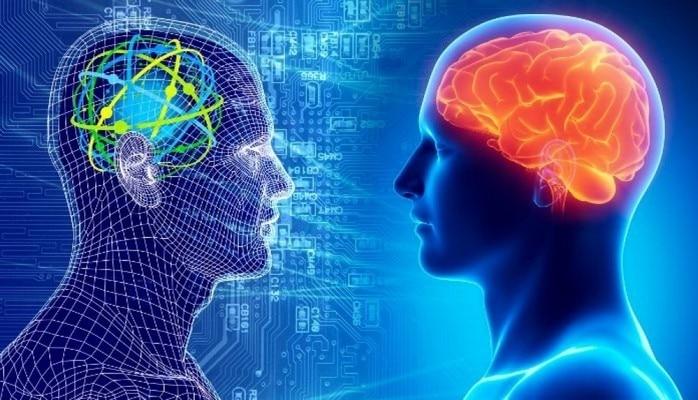 В Чехии разрабатывают возможности искусственного интеллекта