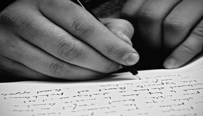 Yenilik: Gələn ildən şagirdlər buraxılış imtahanında esse yazmayacaqlar