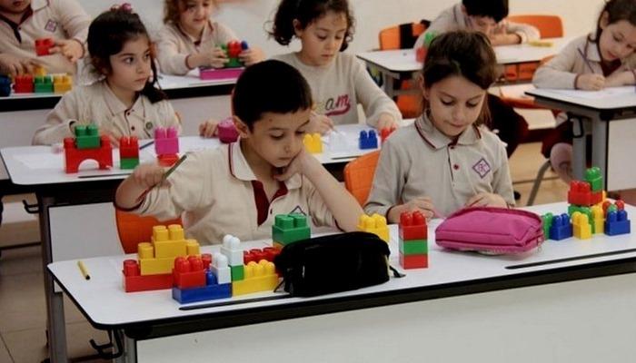 İlkokula başlama yaşı kaç oldu, anasınıfı kayıtları ne zaman yapılacak?