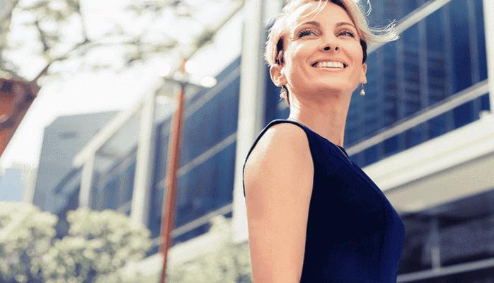 Uğurlu Qadınların 10 Ortaq Xüsusiyyəti