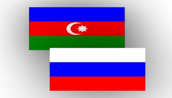 Səməd Qurbanov Azərbaycan-Rusiya İşgüzar Şurasının İdarə Heyətinin sədri seçilib