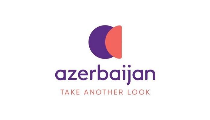 В Азербайджане представлен новый туристический бренд