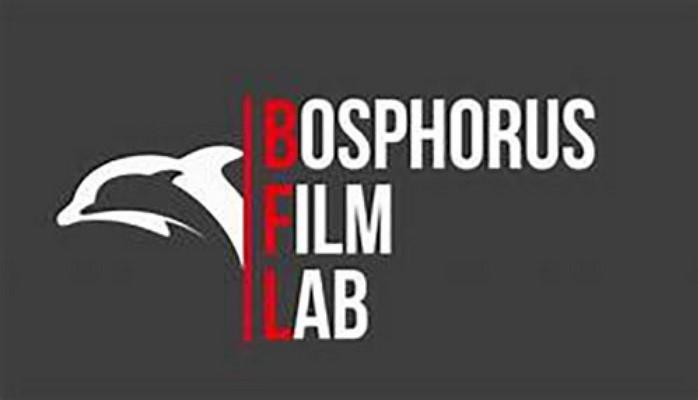 Обнародована программа VI Международного Босфорского кинофестиваля