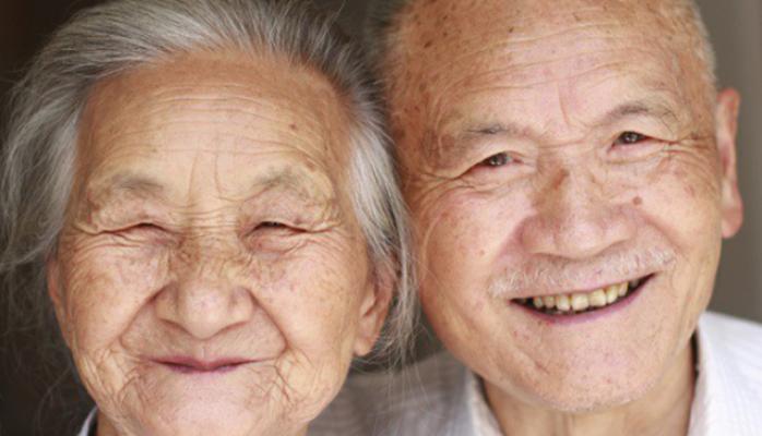 Dünyanı sarsıdan elan başlığı: valideynlər satılır, ananın 66, atanın 68 yaşı var
