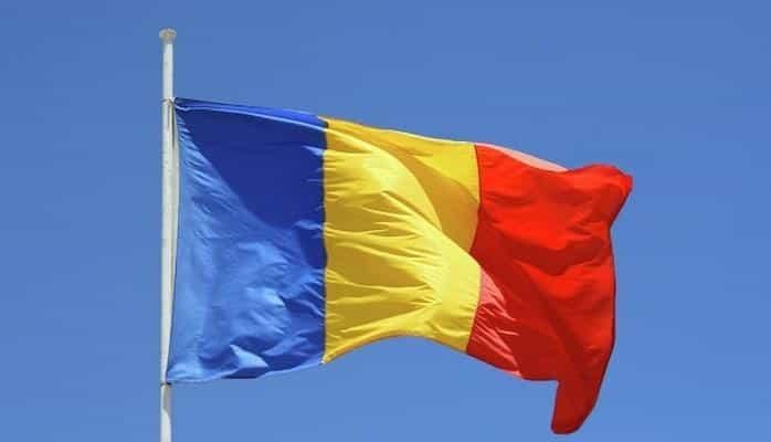 В посольстве Румынии в Азербайджане будет открыт избирательный участок