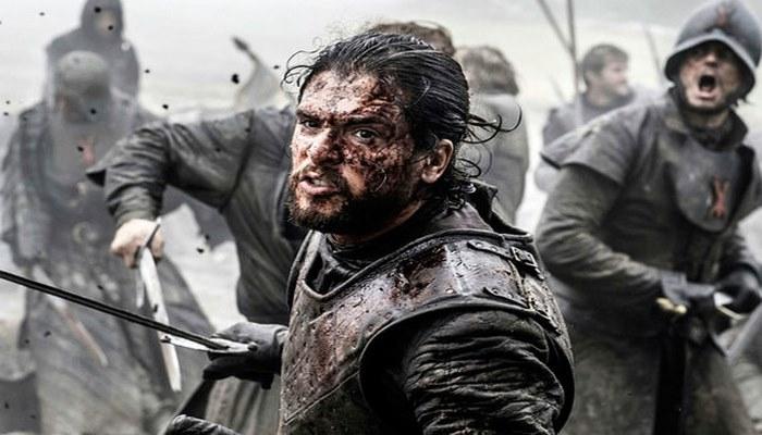 """""""Taxt-tac oyunları""""nın yaradıcıları Netflix-lə razılıq imzalayıblar"""