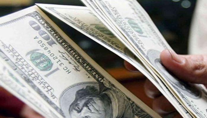 Palata: Dollar satışına heç bir limit qoyulmayıb