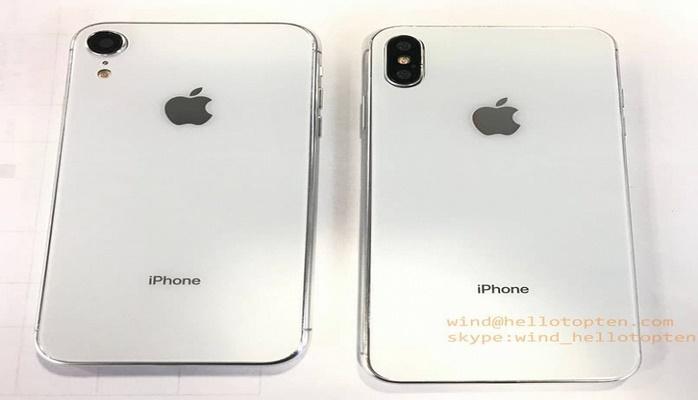 """""""Büdcə"""" iPhone (2018) modelinin özəllikləri açıqlandı"""