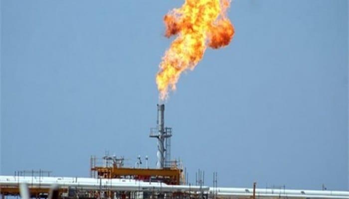 Yüzde 21 oranında doğal gaz düşüşte