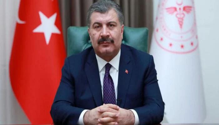 """Fəxrəddin Qoca: """"May ayından başlayaraq Türkiyəyə 50 milyon """"Sputnik-V"""" peyvəndi gətiriləcək"""""""