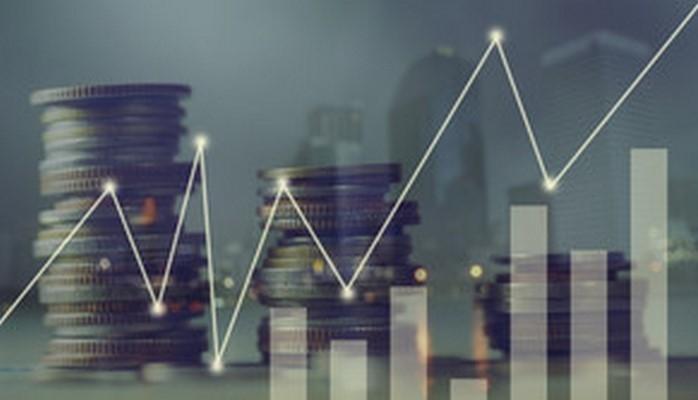 Инвестиции в финансовый сектор Азербайджана возросли