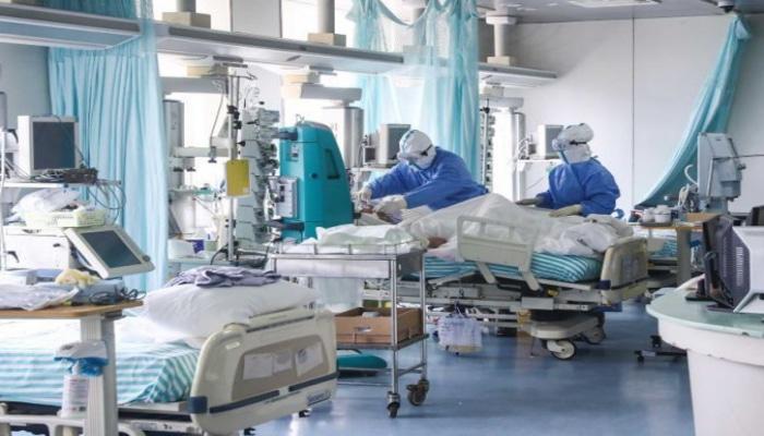 Число зараженных коронавирусом в Азербайджане достигло 926