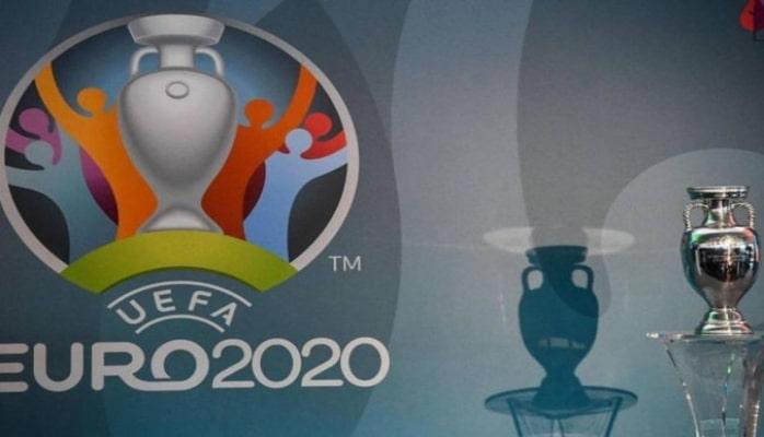 На подготовку к ЕВРО-2020 правительство России выделило более 3 млрд рублей