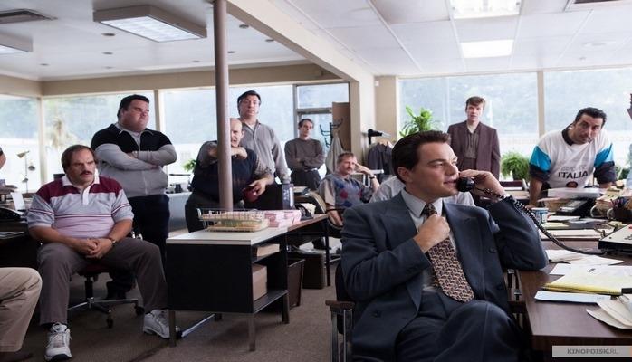 Бизнессекреты продуктивных безумцев