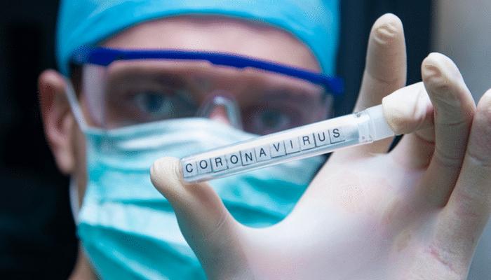 Koronavirusa yoluxan məşhurlar – SİYAHI