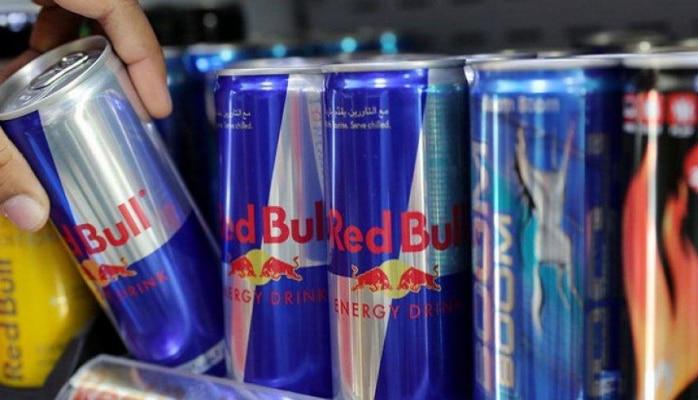 Зависимость от энергетических напитков: правда или вымысел?