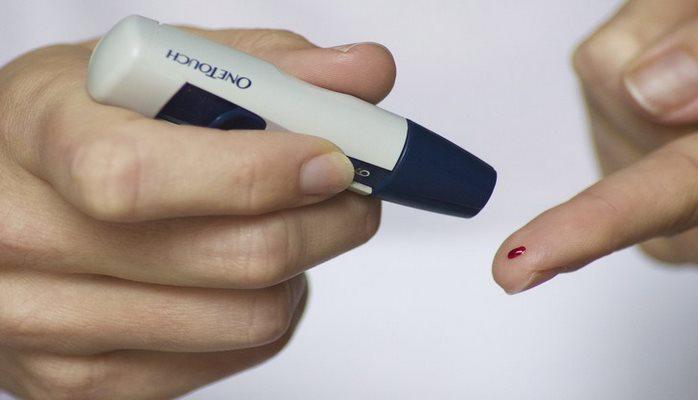 Ученые: «Умные» пластыри снижают риск ампутации у диабетиков