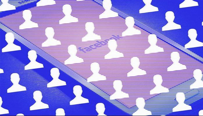 Yeni Facebook Skandalı: 7 Milyon Kullanıcının Fotoğrafına İzinsiz Erişildi