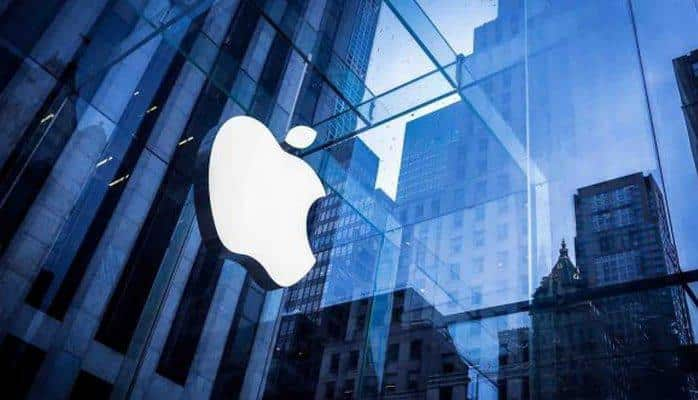 2019 yılında iPhone satışları artacak mı?