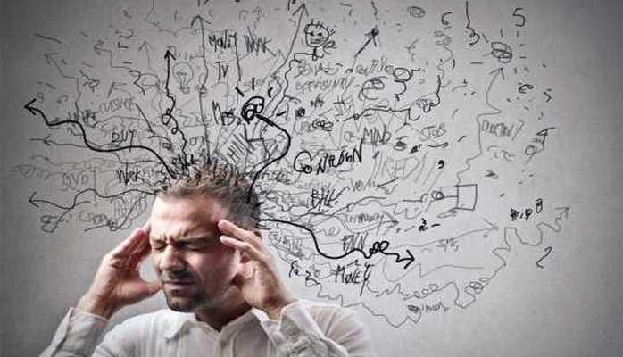 Beyini rahatlamağın, şüuraltını təmizləməyin ən rahat yolu
